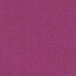 "Фетр 2мм темно-розовый 30х45см ""Efco"" (Германия)"