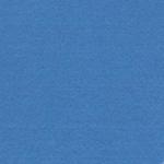 """Фетр 2мм голубой 30х45см """"Efco"""" (Германия)"""