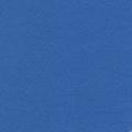 """Фетр 2мм синий чернильный 30х45см """"Efco"""" (Германия)"""
