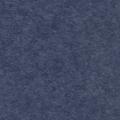 """Фетр 2мм голубой крапчатый 30х45см """"Efco"""" (Германия)"""