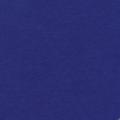 "Фетр 2мм синий 30х45см ""Efco"" (Германия)"