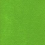"""Фетр 2мм светло-зеленый 30х45см """"Efco"""" (Германия)"""