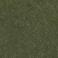 "Фетр 2мм оливковый крапчатый 30х45см ""Efco"" (Германия)"