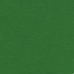 "Фетр 2мм зеленый 30х45см ""Efco"" (Германия)"