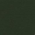 "Фетр 2мм темно-зеленый 30х45см ""Efco"" (Германия)"