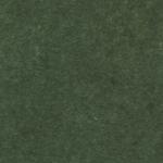 "Фетр 2мм темно-зеленый крапчатый 30х45см ""Efco"" (Германия)"