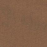 """Фетр 2мм светло-коричневый 30х45см """"Efco"""" (Германия)"""