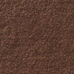 "Фетр 2мм коричневый 30х45см ""Efco"" (Германия)"