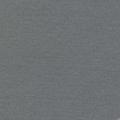 "Фетр 2мм серый 30х45см ""Efco"" (Германия)"