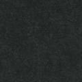 "Фетр 2мм черный крапчатый 30х45см ""Efco"" (Германия)"