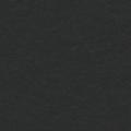 """Фетр 2мм черный 30х45см """"Efco"""" (Германия)"""