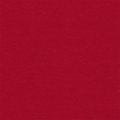 """Фетр декоративный т.красный 1мм 30х45см FKC10-005 """"Gamma"""""""
