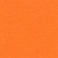 "Фетр декоративный оранжевый люминесцентный 1мм 30х45см FKC10-021 ""Gamma"""
