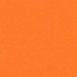 "Фетр декоративный оранжевый люминесцентный 2,2мм 30х45см FKC22-021 ""Gamma"""