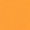 """Фетр декоративный оранжевый 2,2мм 30х45см FKC22-022 """"Gamma"""""""