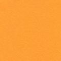 """Фетр декоративный оранжевый 1мм 30х45см FKC10-022 """"Gamma"""""""