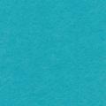 """Фетр декоративный голубой 1мм 30х45см FKC10-028 """"Gamma"""""""