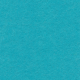 """Фетр декоративный голубой 2,2мм 30х45см FKC22-028 """"Gamma"""""""