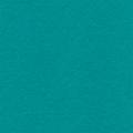 """Фетр декоративный бирюзовый 1мм 30х45см FKC10-031 """"Gamma"""""""