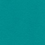 """Фетр декоративный бирюзовый 2,2мм 30х45см FKC22-031 """"Gamma"""""""