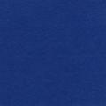 """Фетр декоративный синий 1мм 30х45см FKC10-034 """"Gamma"""""""