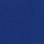 """Фетр декоративный синий 2,2мм 30х45см FKC22-034 """"Gamma"""""""