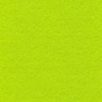 "Фетр декоративный салатовый 1мм 30х45см FKC10-039 ""Gamma"""