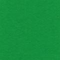 "Фетр декоративный зелёный 1мм 30х45см FKC10-044 ""Gamma"""
