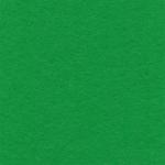 "Фетр декоративный зелёный 2,2мм 30х45см FKC22-044 ""Gamma"""