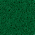 "Фетр декоративный яр. зелёный 2,2мм 30х45см FKC22-052 ""Gamma"""