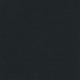 "Фетр декоративный чёрный 1мм 30х45см FKC10-060 ""Gamma"""