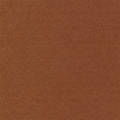 """Фетр декоративный св.коричневый 1мм 30х45см FKC10-063 """"Gamma"""""""