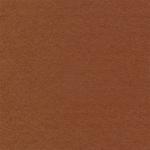 """Фетр декоративный св.коричневый 2,2мм 30х45см FKC22-063 """"Gamma"""""""