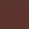 """Фетр декоративный коричневый 2,2мм 30х45см FKC22-067 """"Gamma"""""""