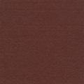 """Фетр декоративный коричневый 1мм 30х45см FKC10-067 """"Gamma"""""""