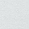 """Фетр декоративный белый 2,2мм 30х45см FKC22-073 """"Gamma"""""""