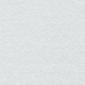"""Фетр декоративный белый 1мм 30х45см FKC10-073 """"Gamma"""""""