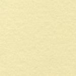 """Фетр декоративный молочный 1мм 30х45см FKC10-075 """"Gamma"""""""