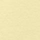 """Фетр декоративный молочный 2,2мм 30х45см FKC22-075 """"Gamma"""""""