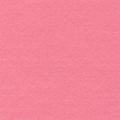 """Фетр декоративный розовый 1мм 30х45см FKC10-087 """"Gamma"""""""