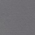 """Фетр декоративный серый 1мм 30х45см FKC10-105 """"Gamma"""""""