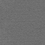 """Фетр декоративный серый 2,2мм 30х45см FKC22-105 """"Gamma"""""""