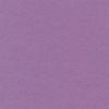 """Фетр декоративный лиловый 2,2мм 30х45см FKC22-110 """"Gamma"""""""