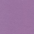 """Фетр декоративный лиловый 1мм 30х45см FKC10-110 """"Gamma"""""""