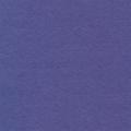 """Фетр декоративный сиреневый 1мм 30х45см FKC10-112 """"Gamma"""""""