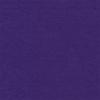 """Фетр декоративный т.сиреневый 2,2мм 30х45см FKC22-114 """"Gamma"""""""