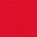 """Фетр декоративный красный 1мм 30х45см FKC10-CH601 """"Gamma"""""""