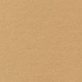 """Фетр декоративный бежевый 1мм 30х45см FKC10-CH641 """"Gamma"""""""