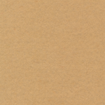 """Фетр декоративный бежевый 2,2мм 30х45см FKC22-CH641 """"Gamma"""""""
