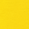 "Фетр декоративный жёлтый 1мм 30х45см FKC10-CH643 ""Gamma"""